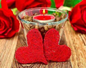 Aşk Büyülerinde Uzman Medyumlar