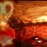 Çok Hızlı Tutan Aşk ve Bağlama Büyüsü Çeşitleri Nelerdir?