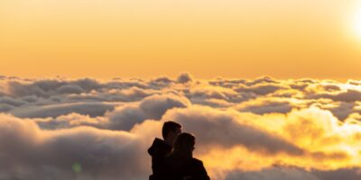 Evde Edilen Aşk Duaları Hangileridir?