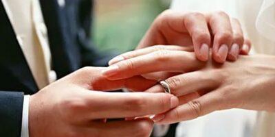 Evlilik Muskası Nedir?