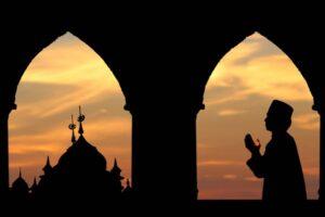 Hacet Duası Nedir? Hacet Duası Ne İçin Okunur?