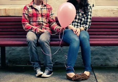 Kabala Aşk Büyüsü Kime ve Nasıl Yapılır?
