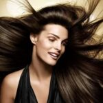 Saç Büyüsü Nedir?
