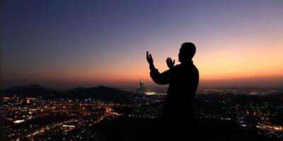 Şansın Açılması İçin Edilecek Dualar Nelerdir?