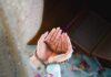 Sabır Duaları Nelerdir?