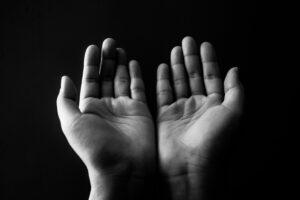 Sıkıntı Duası Nedir?
