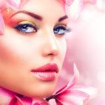 Güzellik Büyüsü Nedir