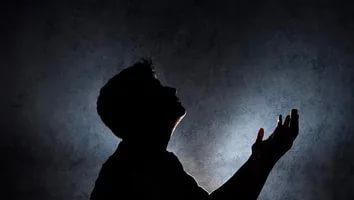 En Çaresiz Zamanlarınızda Hangi Duaları Etmelisiniz?