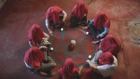 Cin, Şeytan, Büyü ve Nazardan Korunmak İçin Neler Yapılmalı?