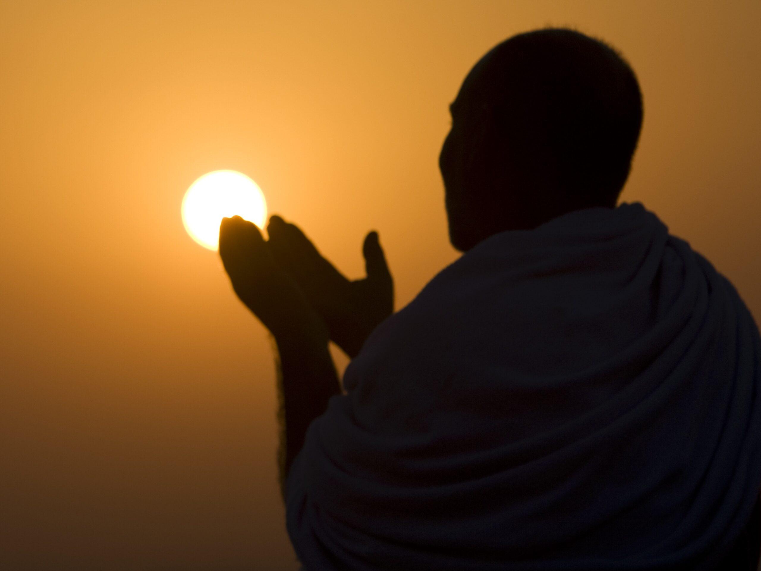 Kötülüklerden Korunma Duaları Nelerdir?