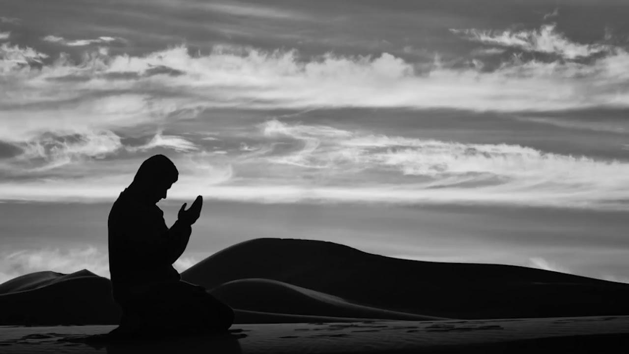 Aşk ve Bağlanma Duaları Okumak İstiyorum