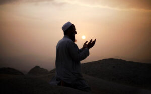 Kimlerin Duası Makbuldür?