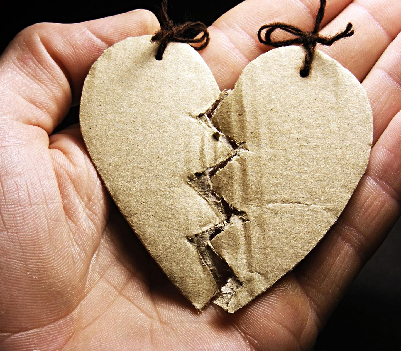 Eski Sevgiliyi Geri Döndürme Büyüleri ve Ritüelleri