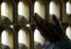 Kadınlar Yaşadıkları Zorluklarla Mücadele Ederken Hangi Duaları Okumalıdır?