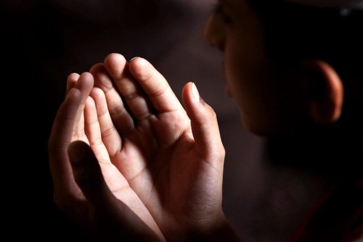 Sabah ve Akşam Edilecek Dualar Nelerdir?