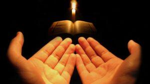 Günlük Okunması Gereken Duaların Faziletleri