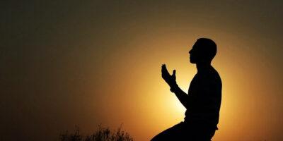 Aşk ve Bağlama Büyülerindeki Tılsımlı Sözler ve Okunan Dualar