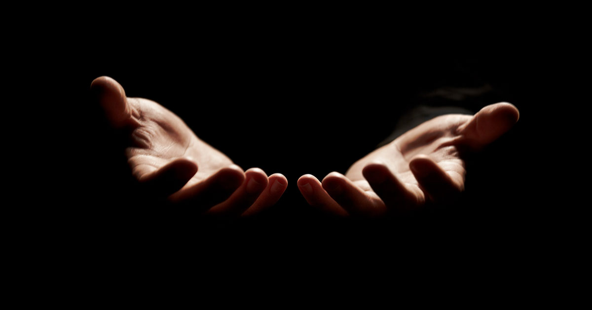 Huzur ve Mutluluk Arayanların Etmesi Gereken Dualar