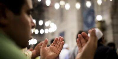 Aile İçindeki Huzursuzluklar İçin Okunacak Dualar Nelerdir?