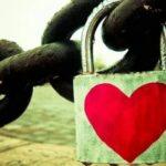 Hüddam ile Aşk Büyüsü Nedir?