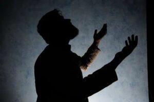 Kısmetinizi Açmak İçin Hangi Duaları Etmelisiniz?